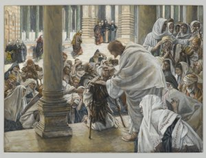 Jesus_Heals_the_Blind_and_the_Lame_in_the_Temple_001